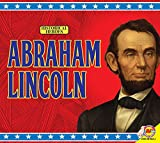 Abraham Lincoln (American Heroes)