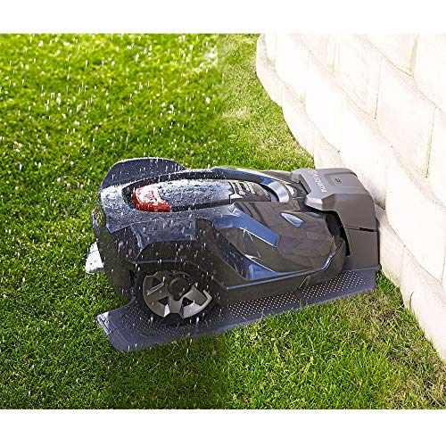 Husqvarna Automower 315   Mähroboter   Rasenroboter - 8