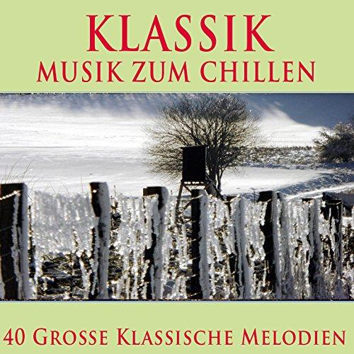 Wer nur den lieben Gott lässt walten, BWV 647