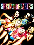 Spring Breakers [dt./OV]
