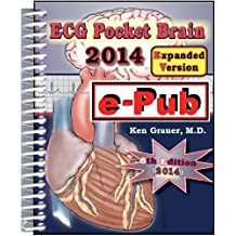 ECG-2014-Pocket Brain (Expanded) (English Edition)