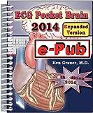 Image de ECG-2014-Pocket Brain (Expanded) (English Edition)