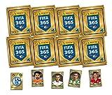 Panini AS 2227–038–FIFA 3652017–25Stickers