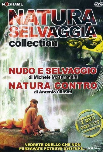 natura-selvaggia-collection-2-dvd-import-italien