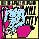 Kill City (Restored Edition)