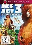 Ice Age 3 - Die Dinosaurier sind los - Jason Carter Eaton