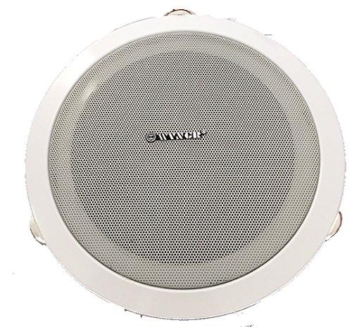 dobor-altoparlante-filodiffusione-cassa-audio-da-incasso-per-soffitto-e-parete-con-installazione-a-m