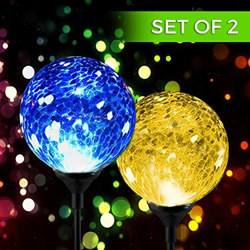 longoni-fonctionne-lnergie-solaire-boule-de-verre-craquel-piquet-de-changement-de-couleur-lights-rsi