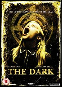 The Dark [DVD] [2005]
