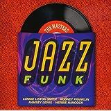 Jazz Funk Vol 1