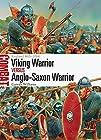 Viking Warrior vs Anglo-Saxon Warrior - England 865-1066