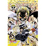 One Piece, Band 79