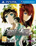 Cheapest Steins;Gate on PlayStation Vita