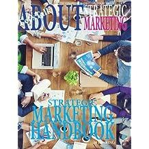 Let's Talk about Strategic Marketing