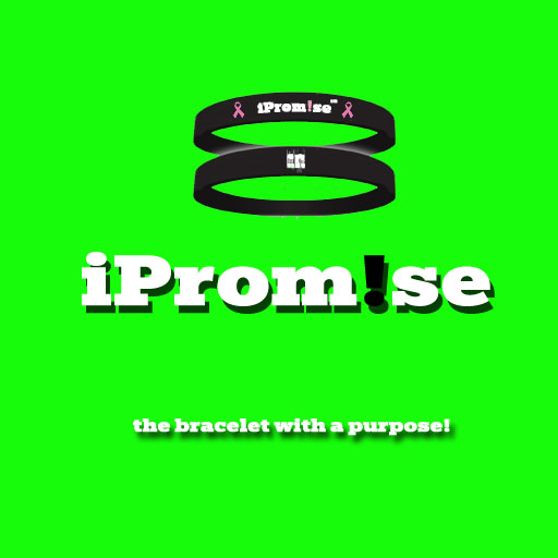 ipromse-for-i-promise-project