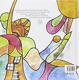 Image de Che sorpresa, Paul Klee!