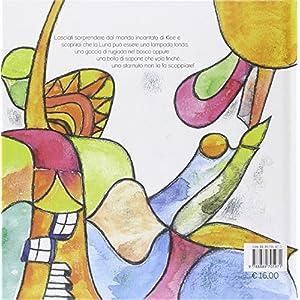 Che sorpresa, Paul Klee!