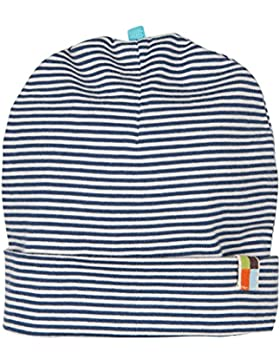 loud + proud Mütze, Sombrero para Niños