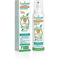 Puressentiel - Spray Aérien Assainissant aux 41 Huiles Essentielles - Efficacité prouvée contre les virus, germes et…