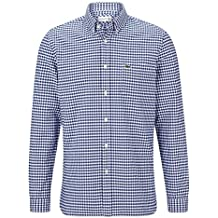 d37c2c9ee73 Lacoste - Chemise Casual - Homme