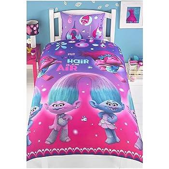 Baby Brave Superstar Comforter Grey Toddler Comforter From Our Superstar Collection. Sheets & Sets