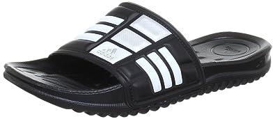 detailed look e3791 d9ff9 chaussure piscine adidas,Homme 2017 ADIDAS CHAUSSURES PISCINE ADILETTE  ADISSAGE SC SLIDE TONGUES DE SANDALE