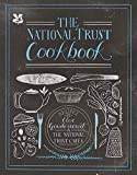 National Trust Cookbook