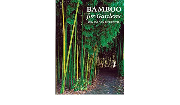 Buy Bamboo for Gardens Book Online at Low Prices in India   Bamboo for  Gardens Reviews   Ratings - Amazon.in 799c3e3d79