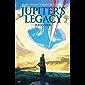 Jupiter's Legacy: Requiem #2 (of 5) (English Edition)