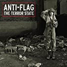 The Terror State [Vinyl LP]