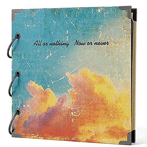 facraft-album-de-scrapbooking-203x-203cm-vintage-scrapbooking-avec-rtro-coque-pour-cadeaux-personnal