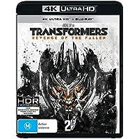Amazon.es: Revenge - Blu-ray: Películas y TV