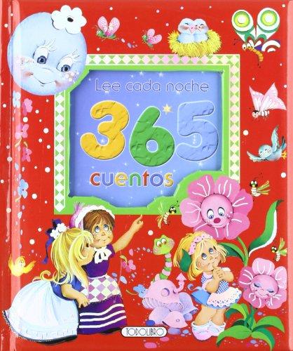lee-cada-noche-365-cuentos-leo-noche-y-dia