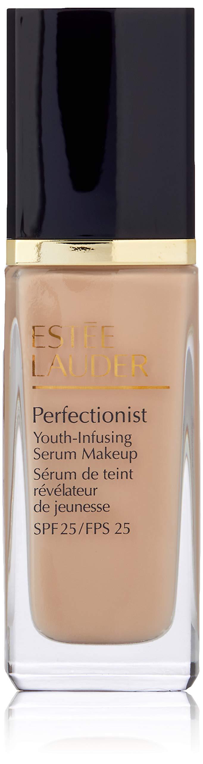 Estee Lauder 59843 – Base de maquillaje