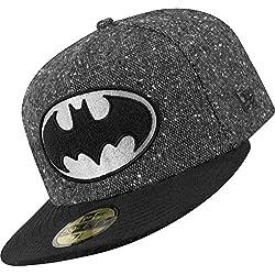 New Era Batman Gorra