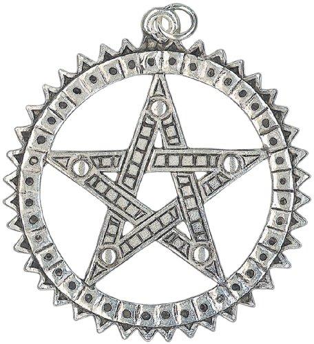 zala-amulett-siegel-der-hexerei-pagani-pentagramm-erhhung-der-psychischen-fahigkeit