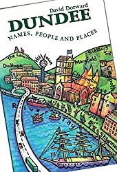 Dundee: Names, People and Places