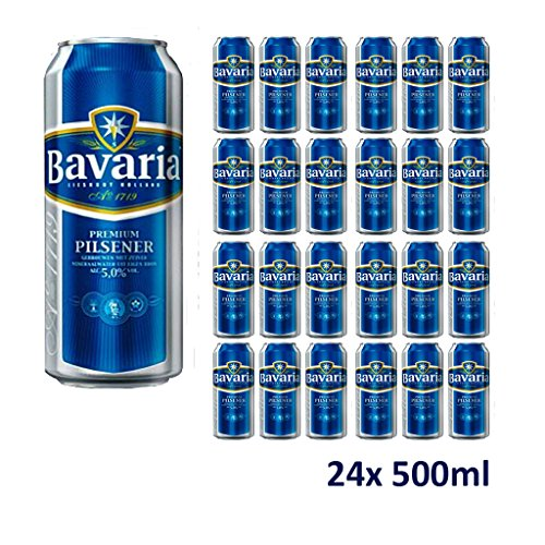 bavaria-premium-pilsener-24x-500ml-dosen