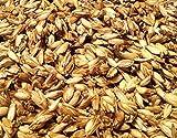 10 kg Bio Farro Pula di Farro da Coltivazione Biologica controllata