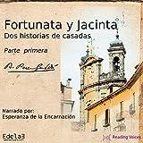 Fortunata y Jacinta. Parte primera. 11 Final que viene a ser principio II