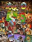 The Art of Big O: Foreword by Roger D...