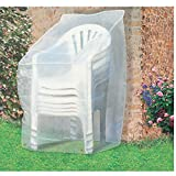 Housse fauteuil de jardin Cap Vert