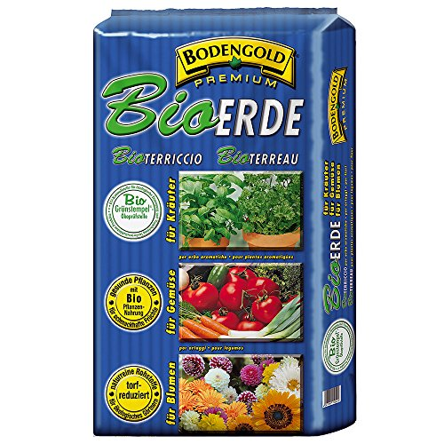 bodengold-premium-bio-erde-20-liter-neu-qualitats-bioerde-aus-bayern-
