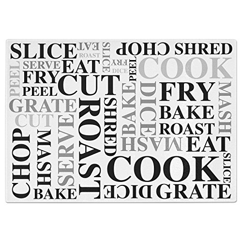slice-cook-cut-chop-wording-tempered-glass-chopping-board-white-large