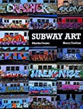 Subway Art by Martha Cooper (1984-07-09)