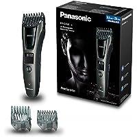 Panasonic Bart-/Haarschneider ER-GB60 mit 39 Schnittlängen, Bartschneider & Trimmer, für ein Styling nach Maß, auch für…
