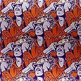 II (Deluxe Version) [Vinyl LP]