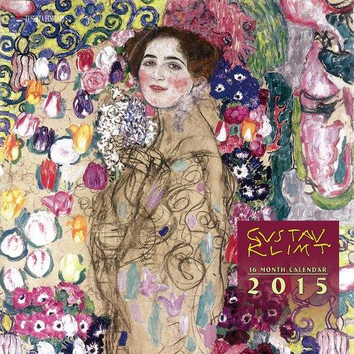 Gustav Klimt - Women 2015 (Fine Arts)
