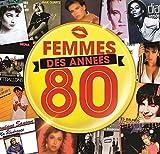 Femmes des Annees 80