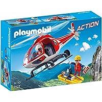 Amazon.es: helicoptero - Muñecos y figuras / Coches y ...
